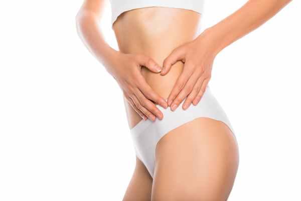Jakie kuracje gabinetowe pomagają w walce z tkanką tłuszczową?